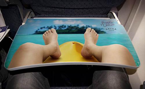 popsa biz-реклама на самолетах-38