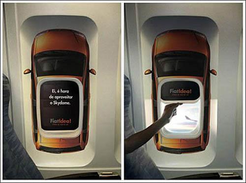 popsa biz-реклама на самолетах-39