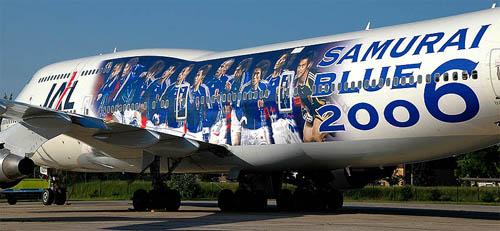 popsa biz-реклама на самолетах-6