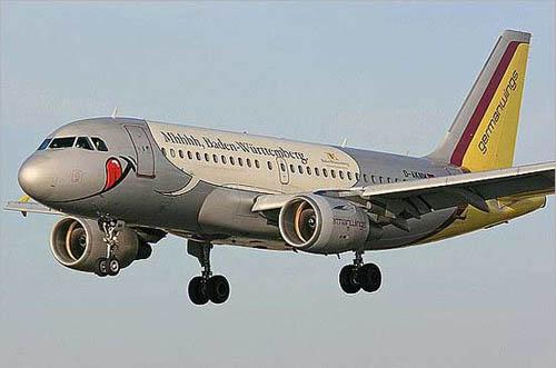 popsa biz-реклама на самолетах-8