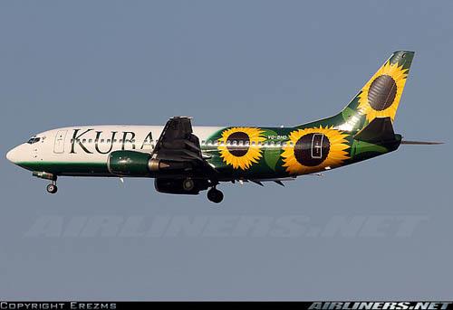 popsa biz-реклама на самолетах-9