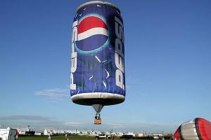 popsabiz-реклама на шаре