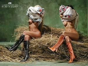 popsa.biz хорошая обувь и немного эротики