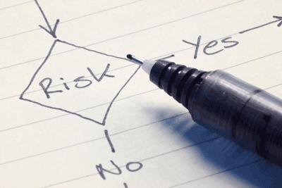 popsabiz_риски проектов
