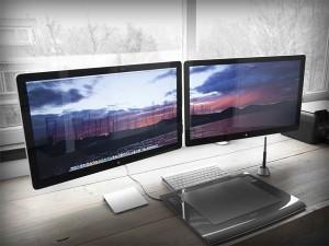 popsa biz Творчество и технологии дизайна в рекламе