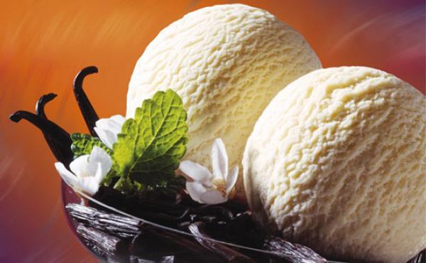 popsa biz лето мороженное дизайн реклама 12