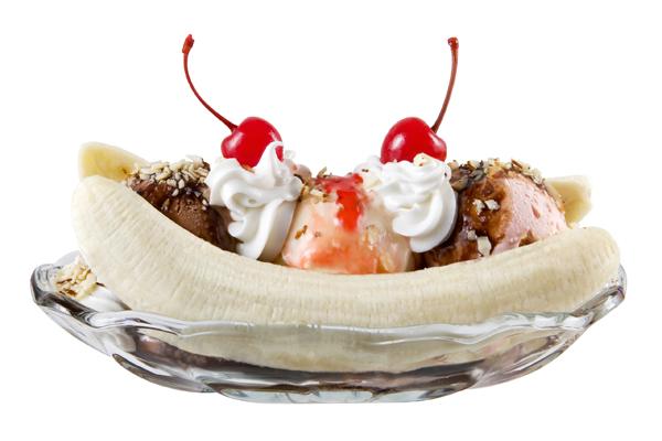 popsa biz лето мороженное дизайн реклама 13