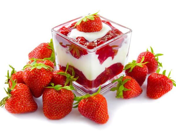 popsa biz лето мороженное дизайн реклама 31