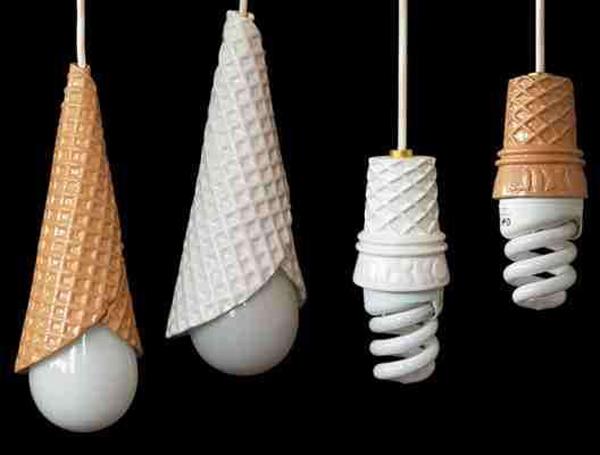 popsa biz лето мороженное дизайн реклама 40