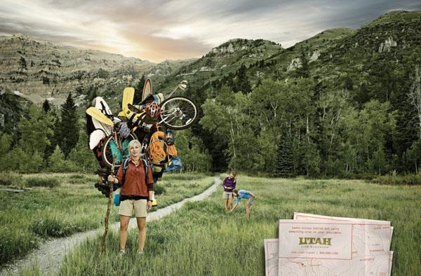 popsa biz маркетинг туризма реклама туризма 2
