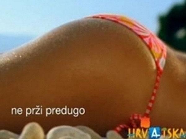 popsa biz маркетинг туризма реклама туризма 4