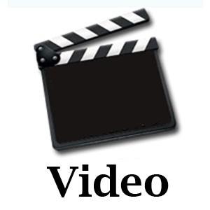 Видеоблогинг как бизнес - popsa.biz