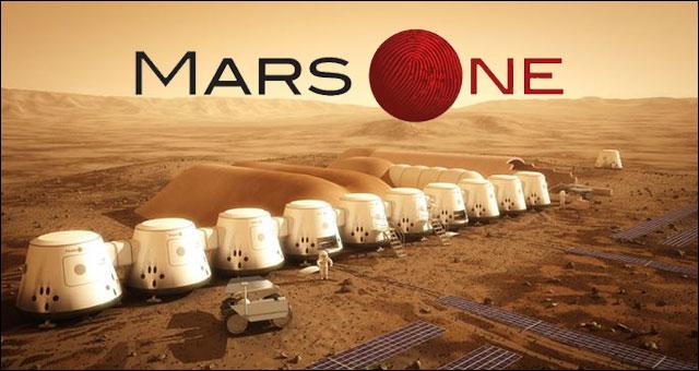 полет на Марс popsa.biz
