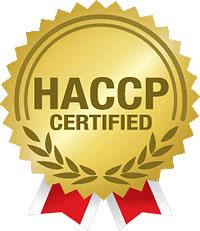 popsa biz безопасность продуктов питания haccp 3