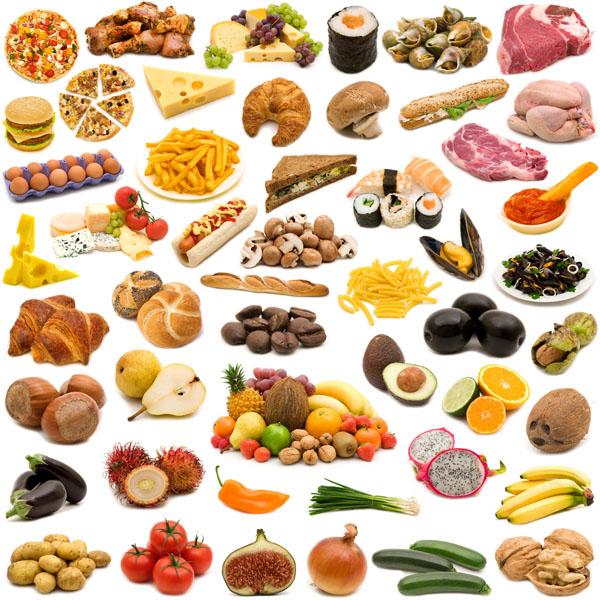 popsa biz безопасность продуктов питания haccp Standart ISO 22000 popsabiz