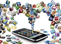 popsa biz mobile apps 1