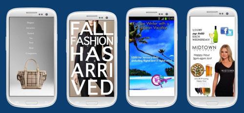 popsa biz мобильные приложения2