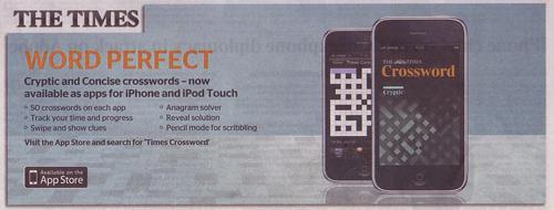 popsa biz мобильные приложения5