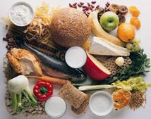 popsa biz безопасность продуктов питания haccp Standart ISO 22000