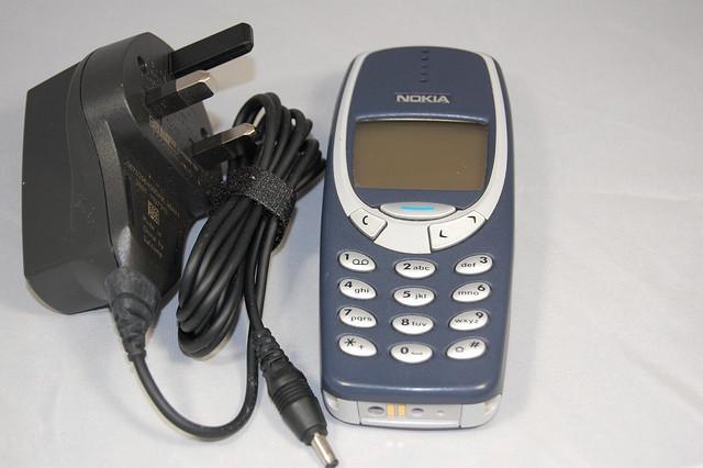 Продажа Nokia popsa.biz