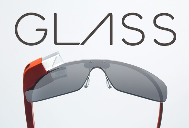 google glass popsa.biz