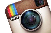 Instagram popsa.biz