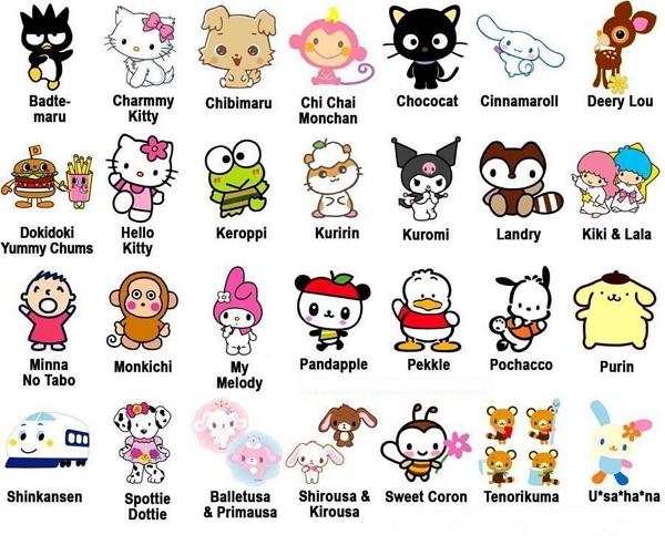 popsa biz Hello-kitty-tag-your-friends