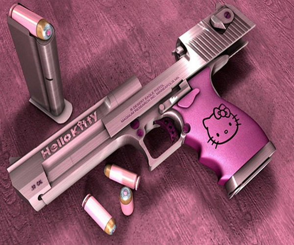 popsa biz hello-kitty-tipped-bullets