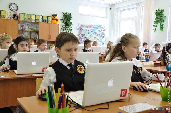 popsa biz школа Россия 1 Маркетинг в образовании