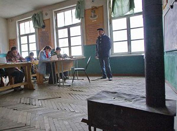 popsa biz школа Россия Маркетинг в образовании