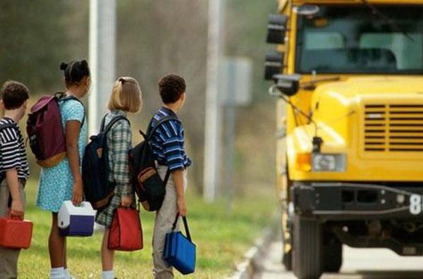 popsa biz школа США 1 Маркетинг в образовании