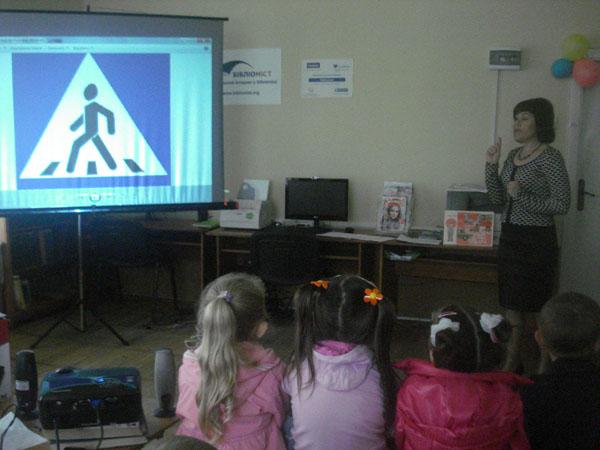popsa biz школа Украина Маркетинг в образовании