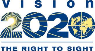 мир меняется vision 2020