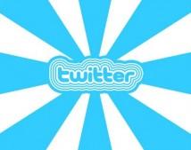 Twitter popsa.biz
