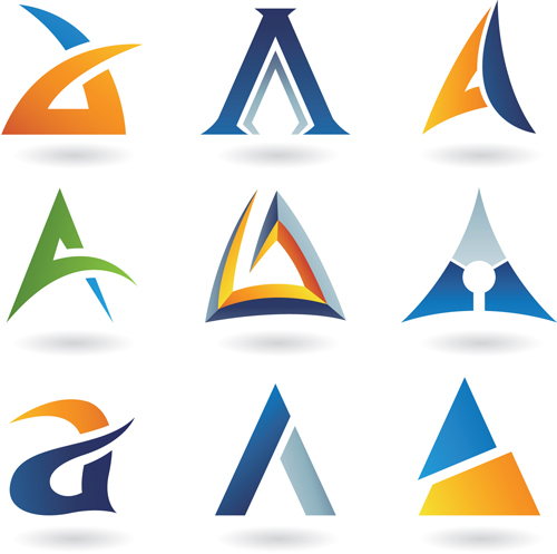 бесплатно лого: