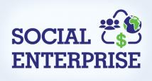 Социальный бизнес. Делаем деньги с пользой. popsa.biz