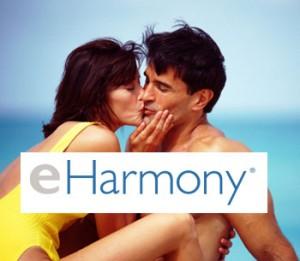 eHarmony – любовь и бизнес. - popsa.biz