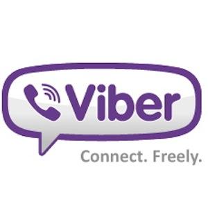 Viber – успешный стартап на рынке, который давно занят. - popsa.biz