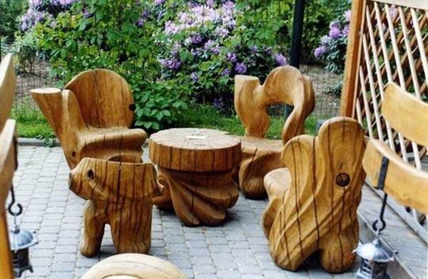 popsa biz - бизнес - эксклюзивная мебель