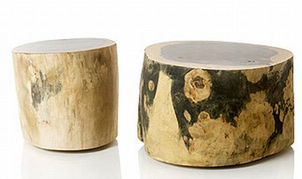 popsa biz - бизнес - эксклюзивная деревянная мебель-37