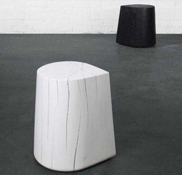 popsa biz - бизнес - эксклюзивная деревянная мебель-40