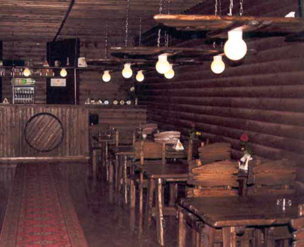 popsa biz - бизнес - эксклюзивная деревянная мебель-41