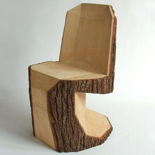 popsa biz - бизнес - эксклюзивная деревянная мебель-42