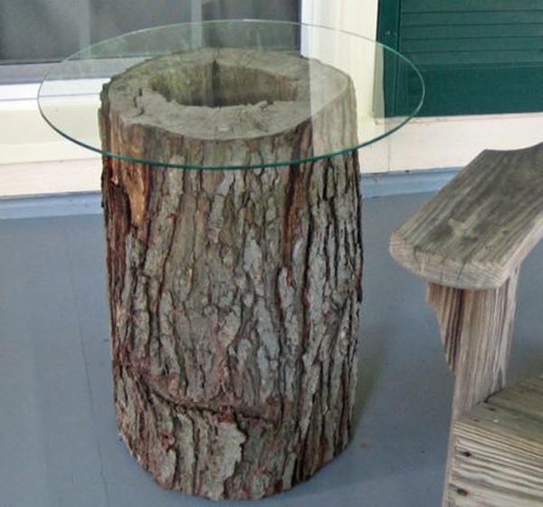 popsa biz - бизнес - эксклюзивная деревянная мебель-43