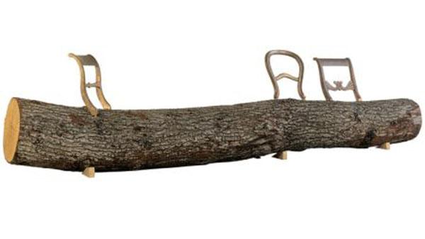 popsa biz - бизнес - эксклюзивная деревянная мебель-44