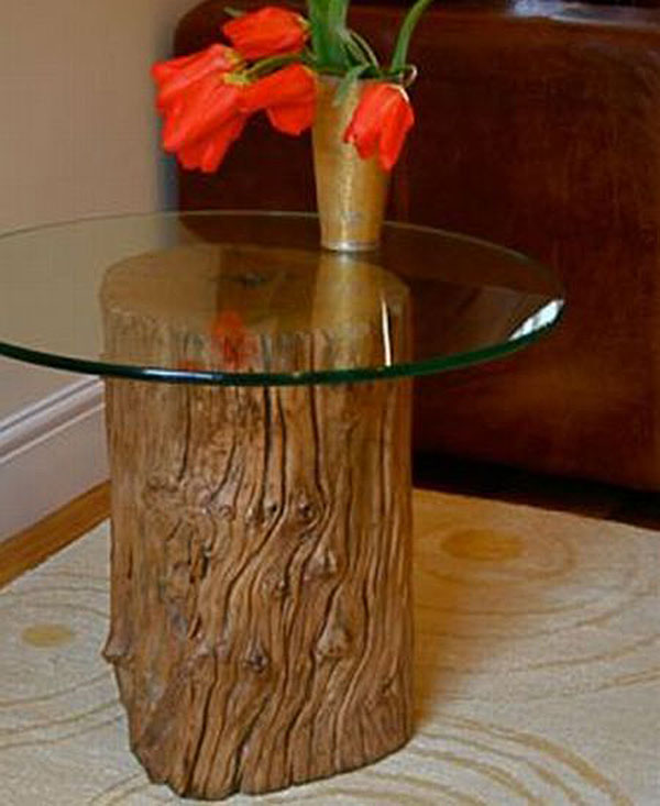 popsa biz - бизнес - эксклюзивная деревянная мебель-46