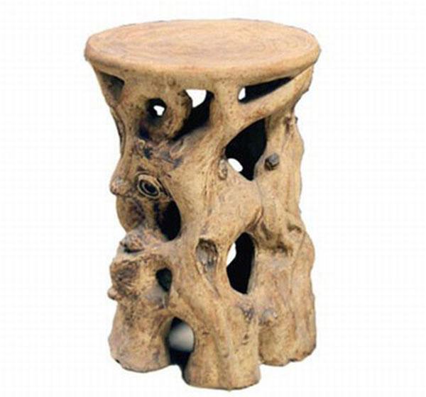 popsa biz - бизнес - эксклюзивная деревянная мебель-47