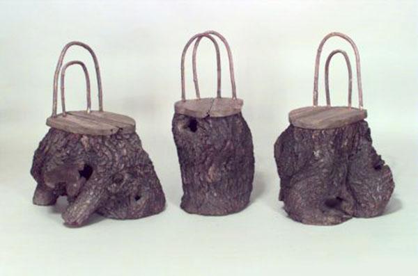 popsa biz - бизнес - эксклюзивная деревянная мебель-48