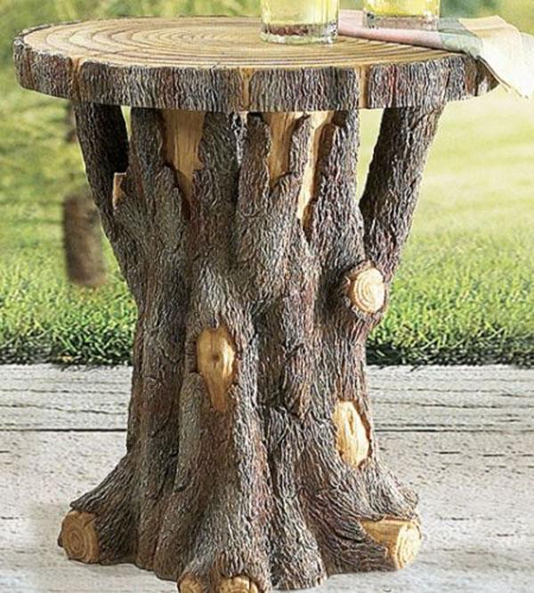 popsa biz - бизнес - эксклюзивная деревянная мебель-49