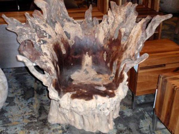 popsa biz - бизнес - эксклюзивная деревянная мебель